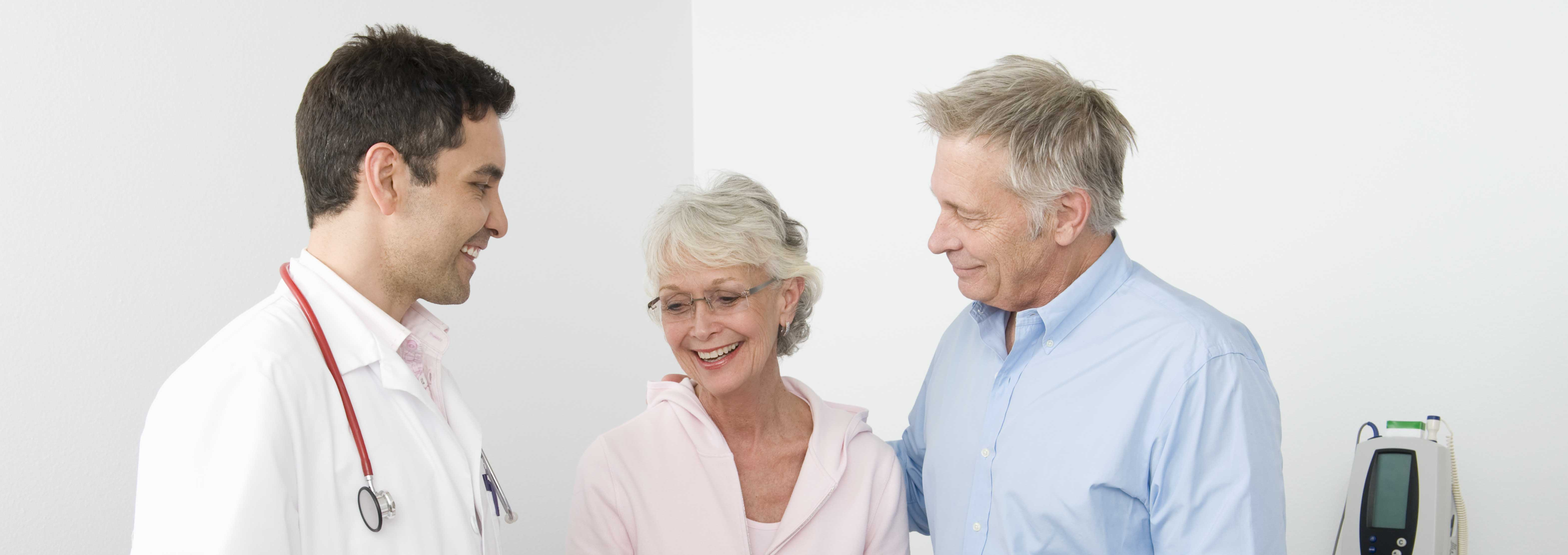 We Care Home Health Services Scarborough